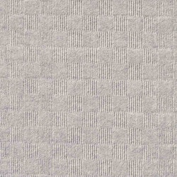 """Sonora Carpet Tiles - 24"""" x 24"""" - Crawford Collection"""