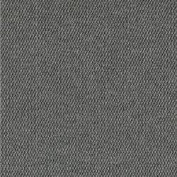 "Sonora Carpet Tiles - 18"" x 18"" - Pinnacle Collection"