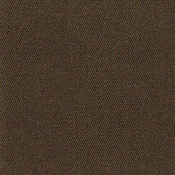 """Sonora Carpet Tiles - 24"""" x 24"""" - Prominence Collection"""