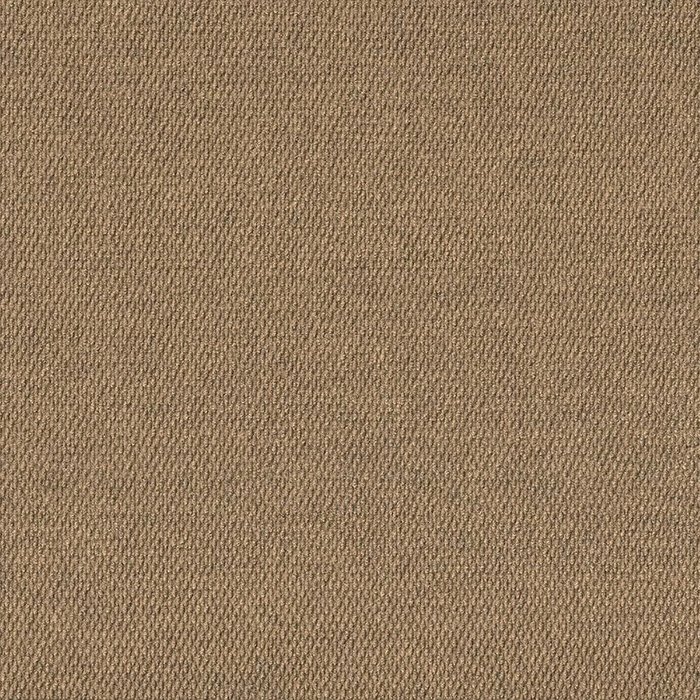 """Chestnut / 24"""" x 24"""" Carpet Tiles - 24"""" x 24"""" - Prominence Collection 0"""