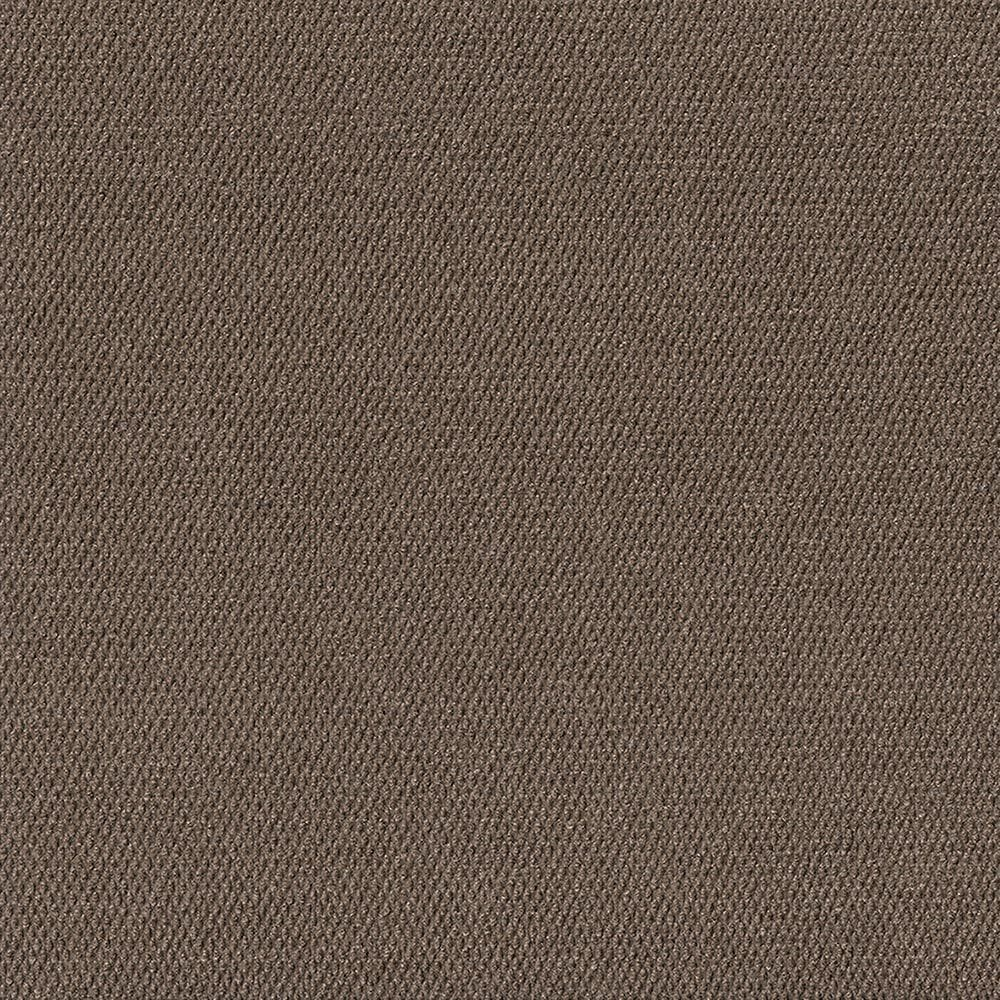 """Espresso / 24"""" x 24"""" Carpet Tiles - 24"""" x 24"""" - Prominence Collection 0"""