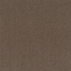 """Sonora Carpet Tiles - 24"""" x 24"""" - Cordele Collection"""