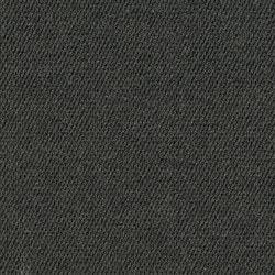 """Sonora Carpet Tiles - 18"""" x 18"""" - Hilltop Collection"""
