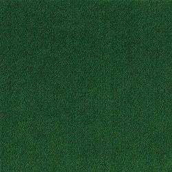 "Sonora Carpet Tiles - 18"" x 18"" - Sequence Collection"