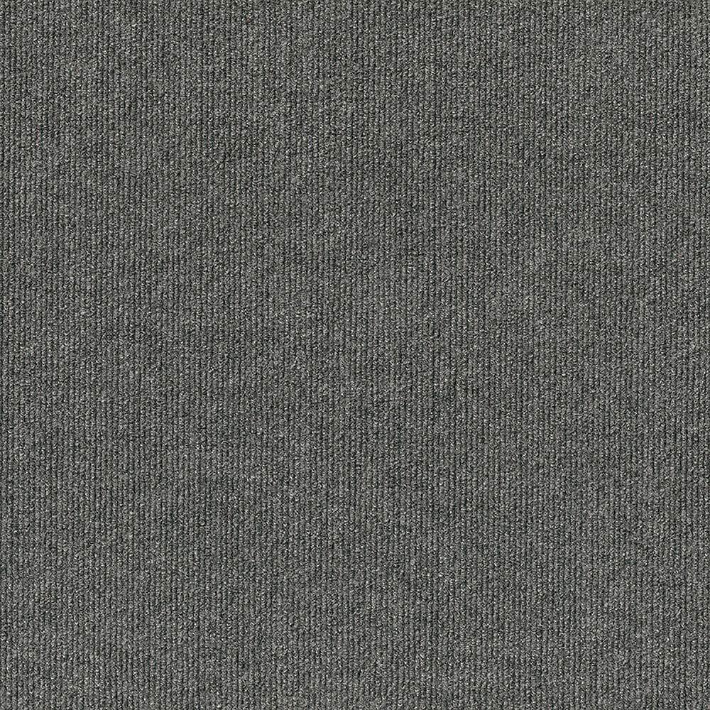 7pd4n6616pk_1_5fd91446cb435