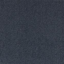 "Sonora Carpet Tiles - 18"" x 18"" - Synergy Collection"