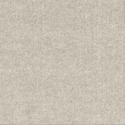 "Sonora Carpet Tiles - 24"" x 24"" - Succession Collection"