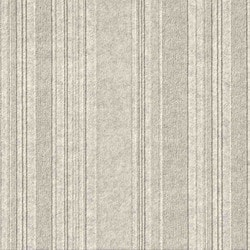 """Sonora Carpet Tiles - 24"""" x 24"""" - Concord Collection"""