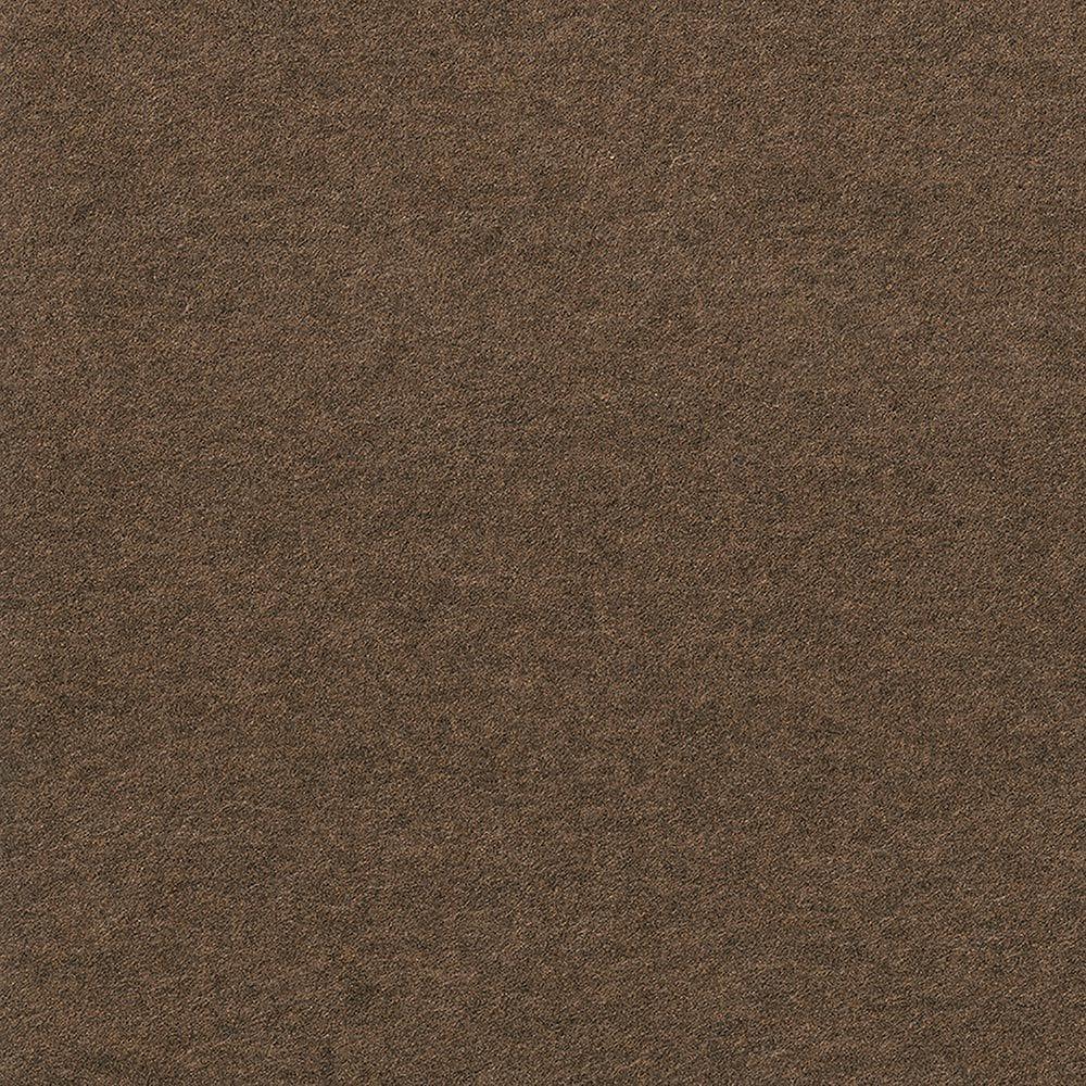 """Mocha / 24"""" x 24"""" Carpet Tiles - 24"""" x 24"""" - Cairo Collection 0"""