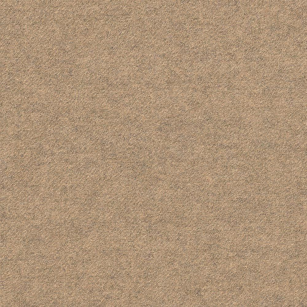 """Chestnut / 24"""" x 24"""" Carpet Tiles - 24"""" x 24"""" - Cairo Collection 0"""