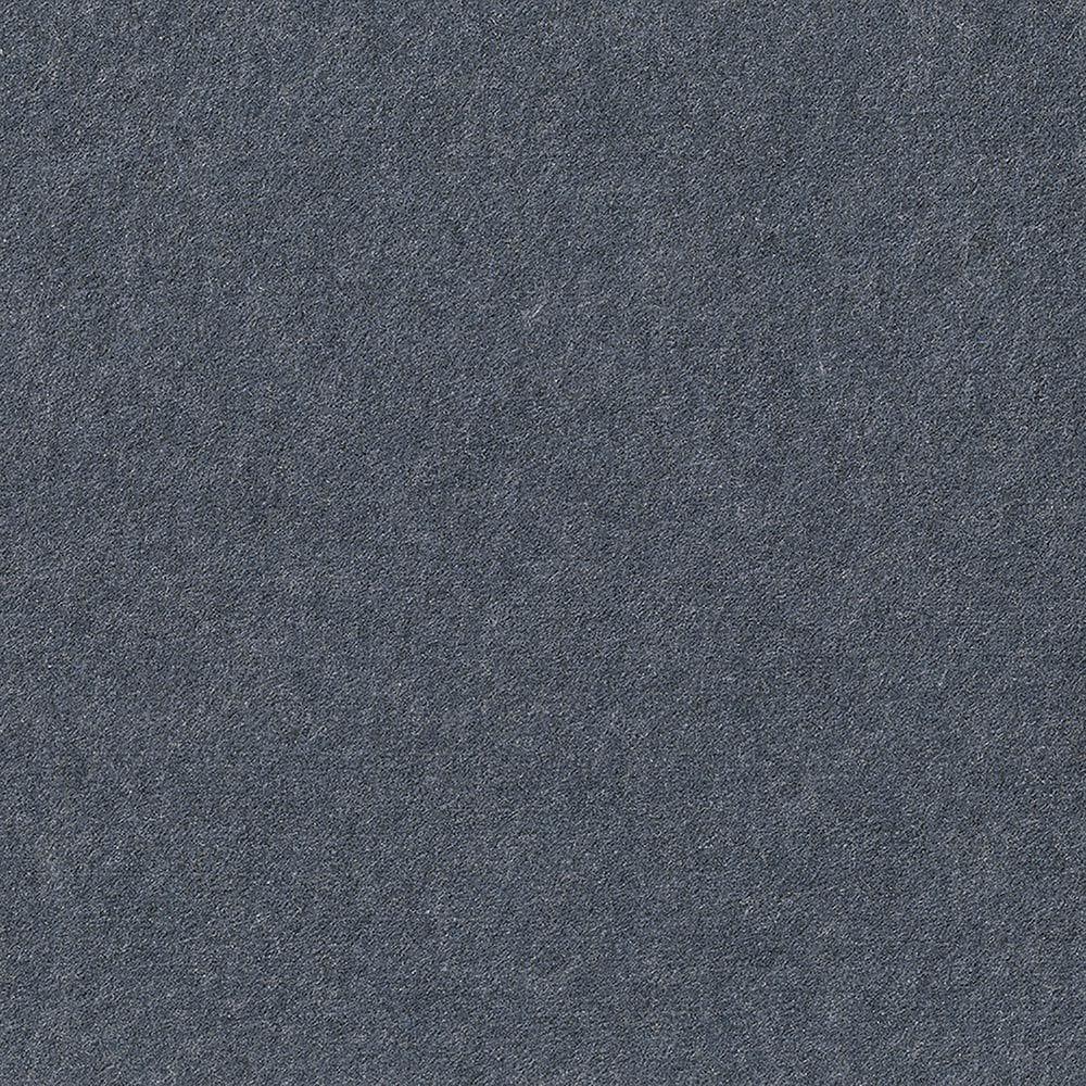 """Ocean Blue / 24"""" x 24"""" Carpet Tiles - 24"""" x 24"""" - Cairo Collection 0"""