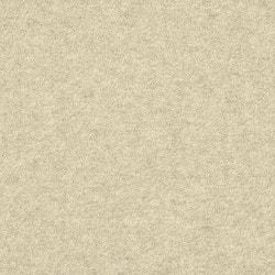 """Sonora Carpet Tiles - 24"""" x 24"""" - Cairo Collection"""