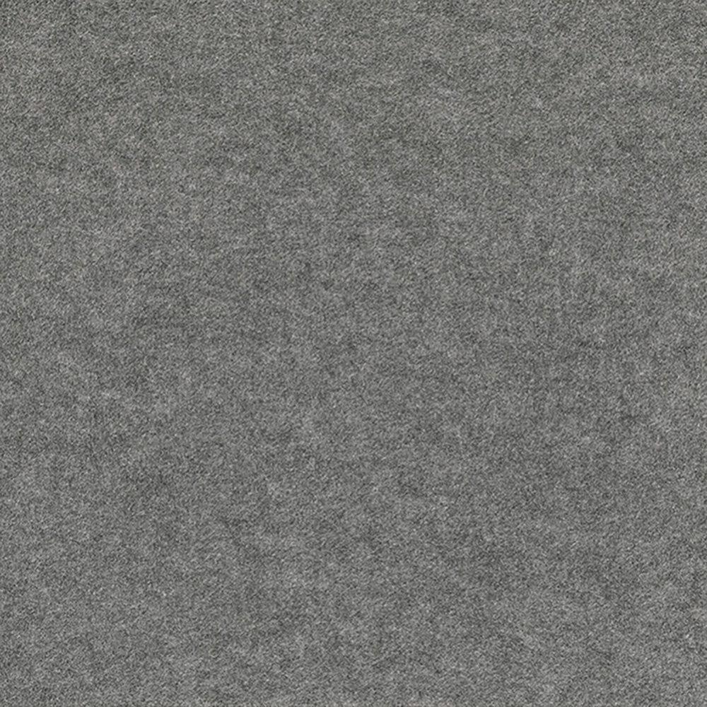 """Sky Grey / 24"""" x 24"""" Carpet Tiles - 24"""" x 24"""" - Cairo Collection 0"""