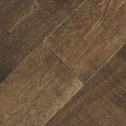 Jasper Engineered Hardwood - 3/8 Locking White Oak