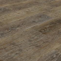 Vesdura Vinyl Planks - 6mm SPC Click Lock - XL Endure Collection
