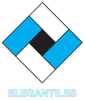 ELEGANTILES
