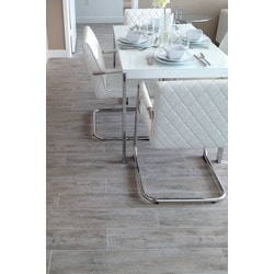 wood grain look ceramic porcelain tile free samples available at builddirect - Floor Tiles Like Wood