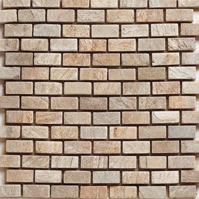 slate_brick_570f23461fd62