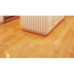 Engineered Hardwood Floor all about engineered wood flooring Heritage Collection Engineered Hardwood Natural Maple Maple Uv Cured