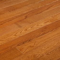 Jasper Hardwood - American Fundamental Oak Limited Series