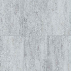 Armstrong Flooring Alterna - Engineered Vinyl Tile