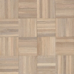 Armstrong Hardwood Millwork Square Mystic Taupe HG
