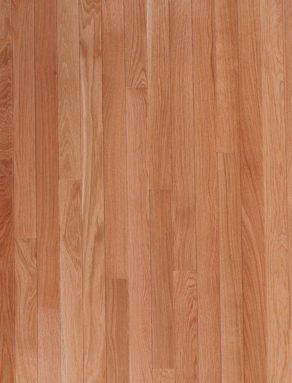 Tungston Tungston Plank Live Sawn White Oak Live Sawn