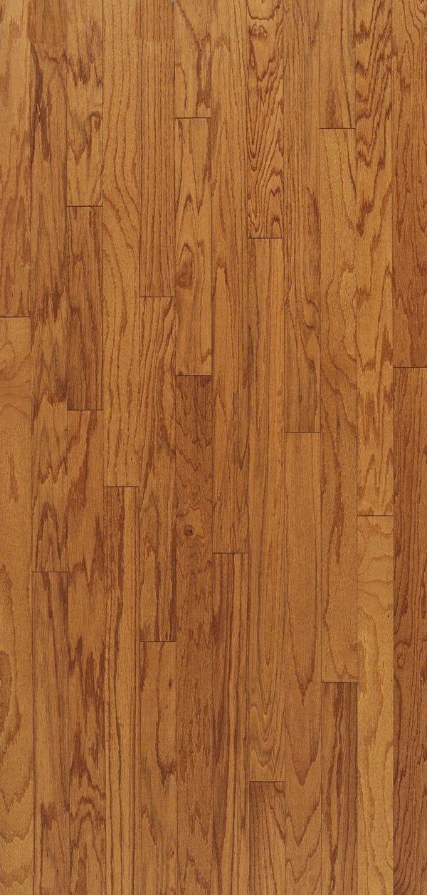 """Butterscotch / Oak / 3"""" Turlington 3"""" Plank 0"""