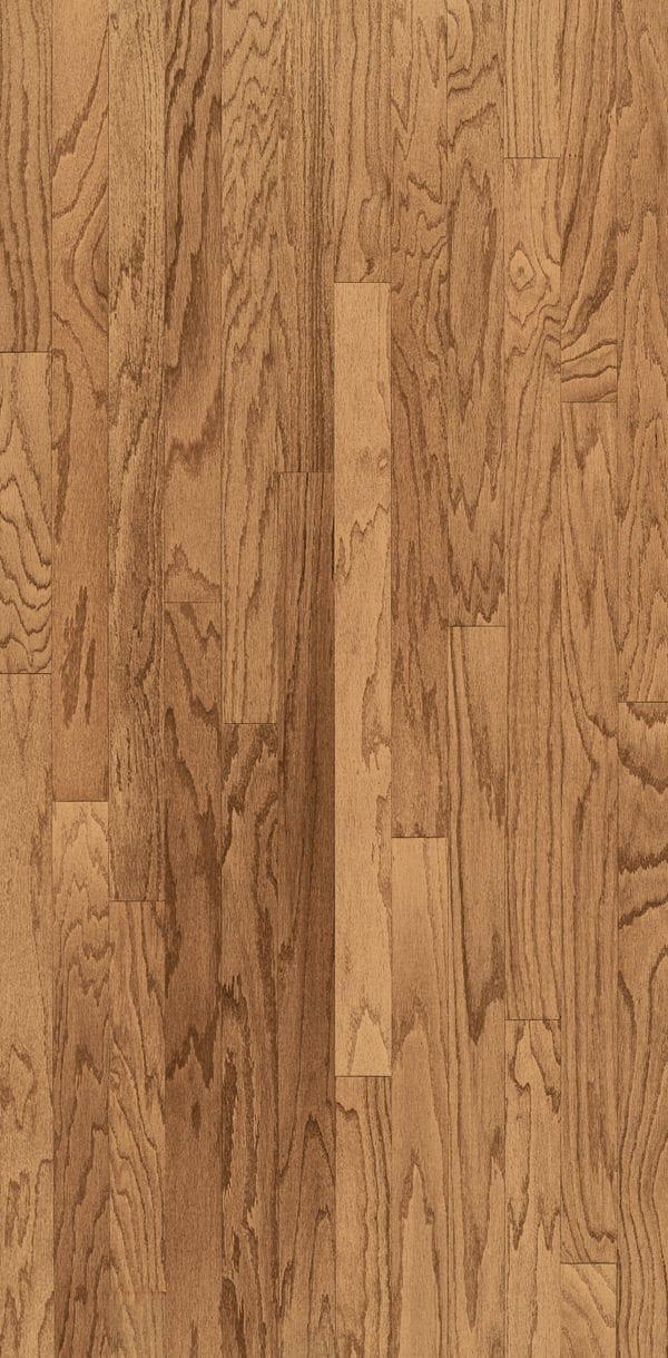 "Harvest / Oak / 3"" Turlington Lock&Fold 0"