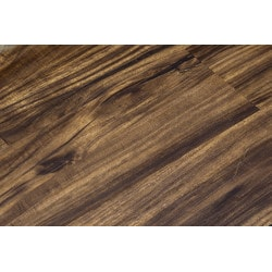 Clearance Hardwood Flooring httpevergreenfloorsanddoorscomwp contentuploadsoak Vesdura Vinyl Planks 4mm Pvc Click Lock Browns Collection