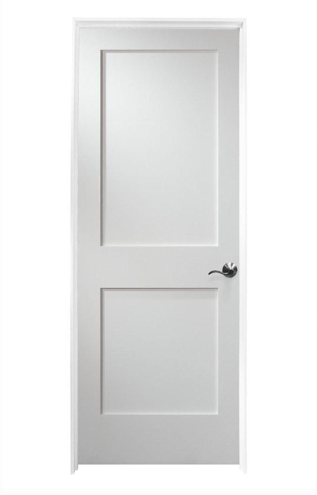 Woodport Doors Interior Doors Knock Down Shaker