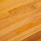 15247408_golden_teak_comp_5d8129887a49e