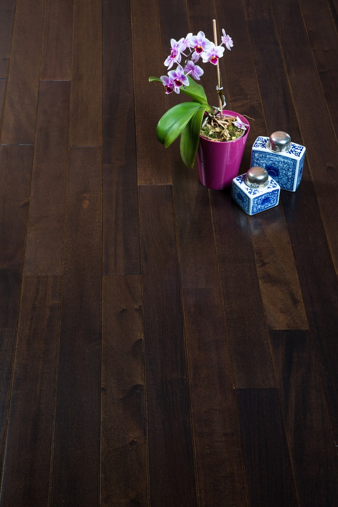 golden_teak_walnut1_5a15cb7fe221e