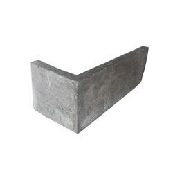 gray_brick_corner_58ff997ab5091