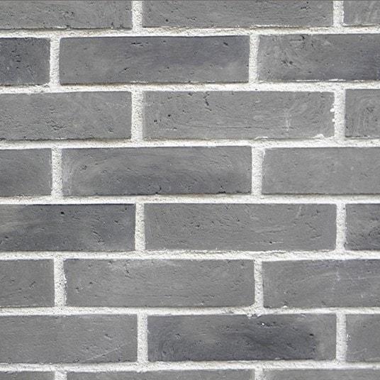 gray_brick_main_photo_59076bb54065c