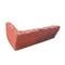 red_brick_corner_58ff999779226