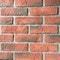 red_brick_main_photo__59076bc3004fe