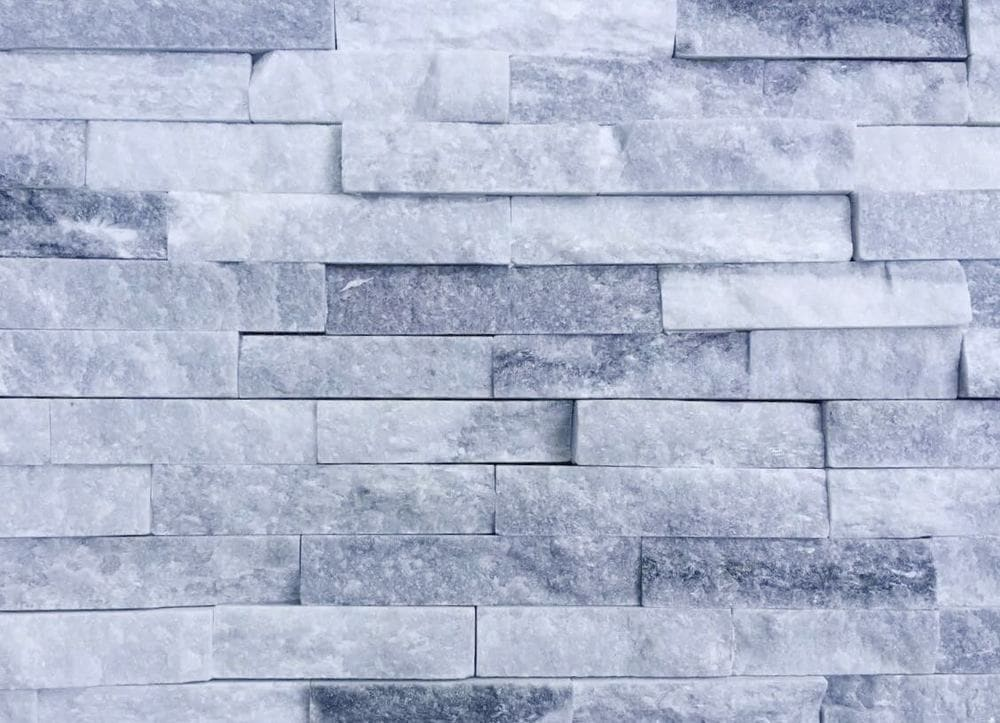 Roterra Thin Stone Siding Collection Thin Stone Alaska
