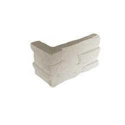 white_cement_corner_58ff935f3a63d