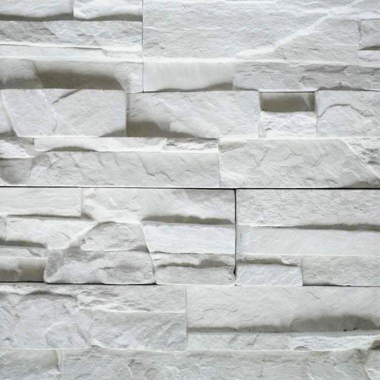 white_cement_vert_image_58ff935923b4d