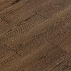Jasper Engineered Hardwood - Foundation Collection - Limited Release