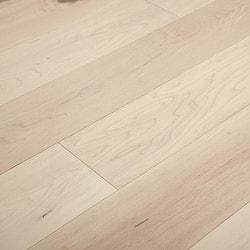 Jasper Engineered Hardwood - Foundation Wide Plank Collection