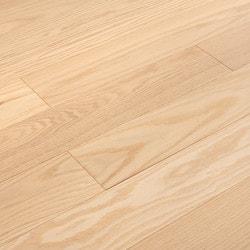 Jasper Hardwood - Foundation Wide Plank Collection - Limited Release