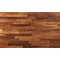 walnut_oiled_overhead_59df9958d4eb0