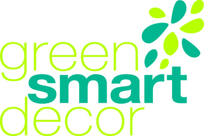 Greensmart Decor