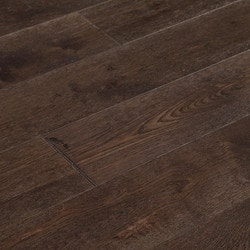 Jasper Engineered Hardwood - Baltic Oak Collection