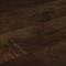 15262714_espresso_birch_comp_5d23bf7f47520