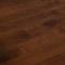 15266921_coffee_smooth_comp_new_5c3cd39ec302f