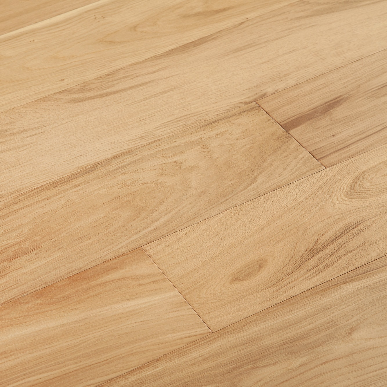 "Kerry / Oak / Wirebrushed / Builders Grade / 7 1/2"" Engineered Hardwood - LongHorn Collection 0"