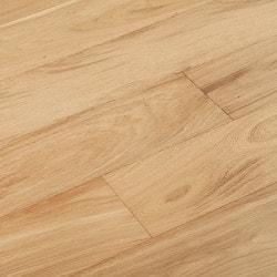 Vanier Engineered Hardwood - LongHorn Collection